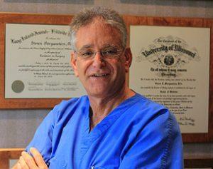 phalloplasty doctor atlanta