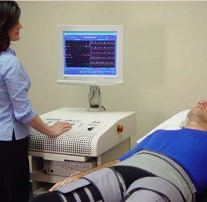 Atlanta Erectile Dysfunction New Treatments
